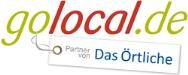 golocal Logo für das Profil der Ferienwohnung Zum alten Pfau in Göhren auf Rügen